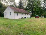 9335 Whittaker Rd Rd - Photo 6