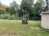 9335 Whittaker Rd Rd - Photo 9