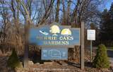 5330 Hillcrest Rd - Photo 1