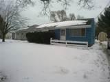 5556 Cedar Lake Rd - Photo 1