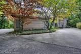 7500 Hiddenbrook Ln - Photo 17