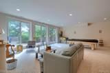 7500 Hiddenbrook Ln - Photo 64
