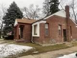 18900 Ashton Ave - Photo 1