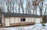 10181 Perry Lake Rd - Photo 21