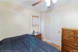 21915 Snow Ave - Photo 16