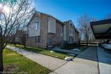 42786 Lilley Pointe Dr - Photo 1