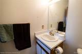 42786 Lilley Pointe Dr - Photo 18