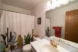42786 Lilley Pointe Dr - Photo 21