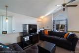 42786 Lilley Pointe Dr - Photo 4
