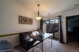 42786 Lilley Pointe Dr - Photo 8
