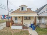 2927 Dan St - Photo 1