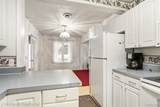 6755 State Rd - Photo 13