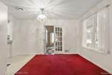 6755 State Rd - Photo 14