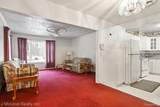 6755 State Rd - Photo 15