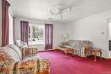 6755 State Rd - Photo 16