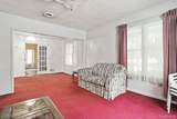 6755 State Rd - Photo 17