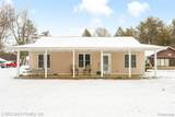 6755 State Rd - Photo 2