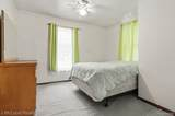 6755 State Rd - Photo 20