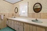 6755 State Rd - Photo 21