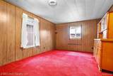 6755 State Rd - Photo 24