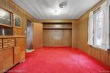 6755 State Rd - Photo 25