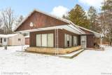 6755 State Rd - Photo 26