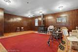 6755 State Rd - Photo 27