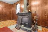 6755 State Rd - Photo 28