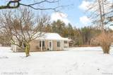 6755 State Rd - Photo 3