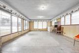 6755 State Rd - Photo 30