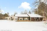 6755 State Rd - Photo 33