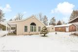 6755 State Rd - Photo 34