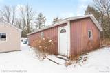 6755 State Rd - Photo 35