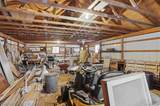 6755 State Rd - Photo 36