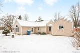 6755 State Rd - Photo 37