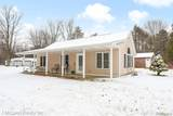 6755 State Rd - Photo 4