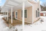 6755 State Rd - Photo 5