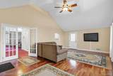 6755 State Rd - Photo 6