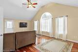 6755 State Rd - Photo 7