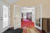 6755 State Rd - Photo 9