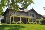 1903 Washtenaw Ave - Photo 2