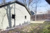 1903 Washtenaw Ave - Photo 39