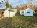 640 Winding Dr - Photo 10
