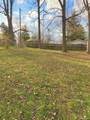 640 Winding Dr - Photo 11