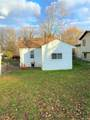 640 Winding Dr - Photo 9