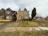 8978 Birwood St - Photo 1