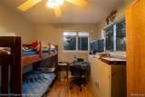 4304 Collins Rd - Photo 17