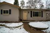4304 Collins Rd - Photo 20