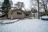 4304 Collins Rd - Photo 21