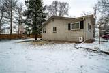 4304 Collins Rd - Photo 22